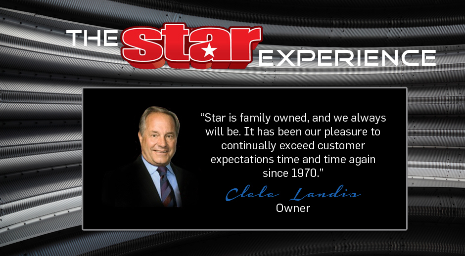 State Farm Towing >> Star Auto Body and Collision Center of Easton and Bethlehem
